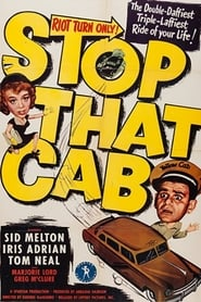 Stop That Cab 1951