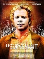 Le Survenant 2005