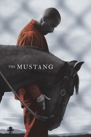 The Mustang (2019) film subtitrat in romana