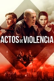Imagen Acts of Violence (2018)