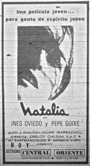 Natalia 1970
