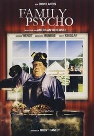 Family Psycho (2006)
