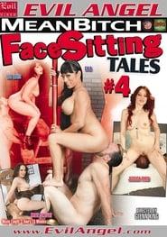 Facesitting Tales 4 (2014)