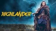 Highlander en streaming