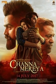 Channa Mereya (2017) Punjabi Movie