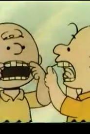 It's Dental Flossophy, Charlie Brown (1979)