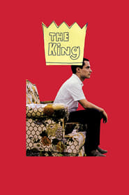 Poster The King 2005