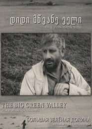 Big Green Valley
