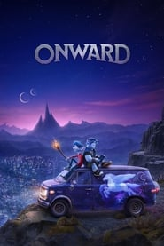 Onward Free Download HD 720p