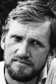 Jens Østerholm
