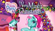 Én kicsi pónim: Menta karácsonya