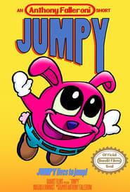 Jumpy (2017)