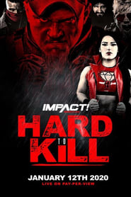 Impact Wrestling: Hard to Kill [2020]