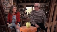 Grace and Frankie 6x9