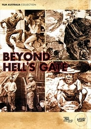 Beyond Hell's Gate (1980)
