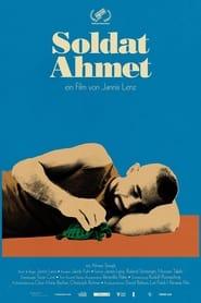 Soldier Ahmet (2021)