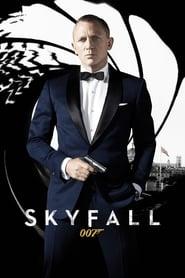 Skyfall (2012) online ελληνικοί υπότιτλοι