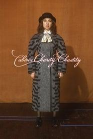Cabiria, Charity, Chastity (2017)