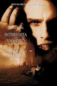 Intervista col vampiro streaming
