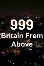 999 Britain From Above