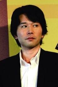 Kentaro Otani