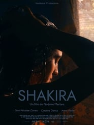 Shakira -  - Azwaad Movie Database
