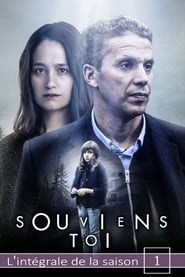Souviens-Toi streaming vf poster