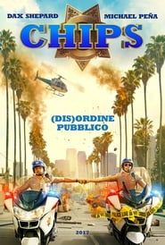Watch CHiPS on Tantifilm Online