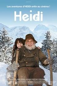 Heidi 2015
