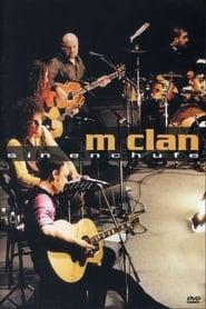 M-Clan Sin Enchufe (2000)