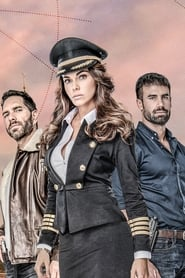 La Piloto streaming vf poster