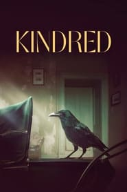 Watch Kindred (2020) Fmovies