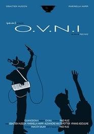 O.V.N.I. 2014
