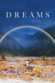 Poster for Dreams