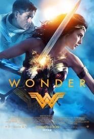 Wonder Woman Behind the scenes