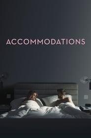 Accommodations (2018)