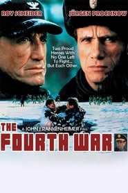 The Fourth War