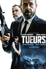 film Tueurs streaming