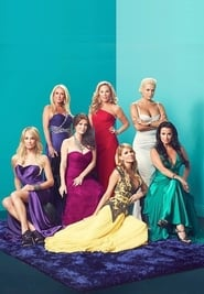 The Real Housewives of Beverly Hills saison 3 streaming vf