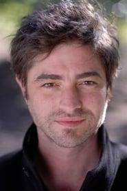 Nicolas Koretzky
