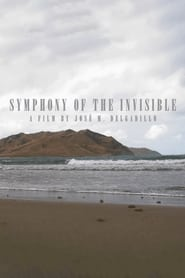 Symphony Of The Invisible
