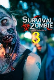 Survival Zombie 3