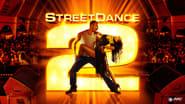 StreetDance 2 (2012)