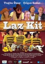 Laz Kit (2020) Cda Zalukaj Online