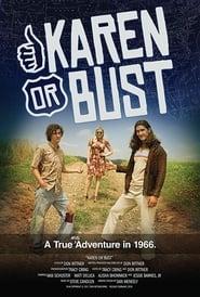 Karen or Bust