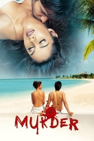 Murder 2004 Hindi Movie GPlay WebRip 300mb 480p 1GB 720p 3GB 7GB 1080p