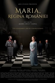 Maria, Regina României 2019