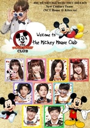 Mickey Mouse Club Korea en streaming