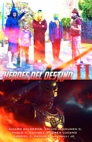 Heroes of Destiny II