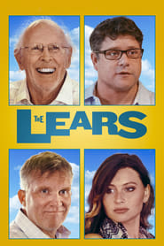 The Lears (2017)